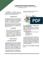 Informe 1 lab maquinas 2