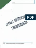 Serieejercicioshidraulicamaquinarias 150406223224 Conversion Gate01