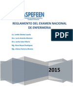Reglamento-del-ENAE-1 (1).pdf