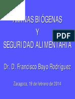 Aminas Biógenas-II.bayo