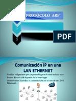 03 -  PROTOCOLO ARP.pdf