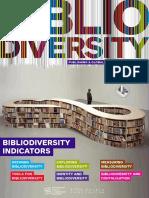 Bibliodiversity - Indicators.pdf.pdf