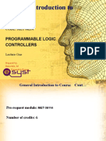 PLC- L1.pptx