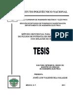 metodojose.pdf