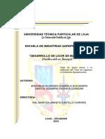 Arciniega Alvarado Gabriela Alexandra.pdf