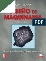 disenodemaquinarianorton4edespaol-140914204709-phpapp01 (1).pdf