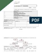 actividades bact y virus.docx