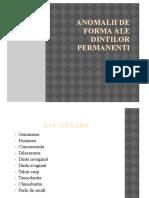 Anomalii Pedo.pptx