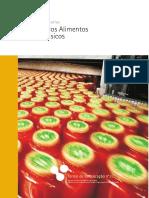 Codex alimentarius  2016