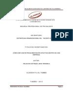 Palacios_Estrada_Jane_MONOGRAFIA_ RETROALIMENTACIÓN.pdf