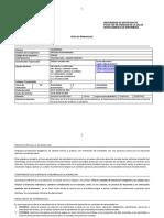 ENEN34 MÉTODO DE ENFERMERÍA GUIA DE APRENDIZAJE (2)