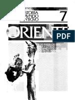 Alvar 1989 Los Pueblos Del Mar y Otros Movimentos de Pueblos a Fines Del Segundo Milenio