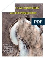 Fluvial Geomorphology.pdf