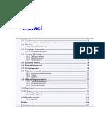 22-Zadaci.pdf