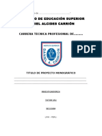 FUNDAMENTOS_DE_INVESTIGACION__1487__0 (1).docx