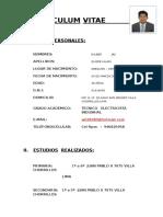 CURRICULUM 1 13.doc