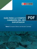 02 MERCADO CAMBIARIO T-I.pdf