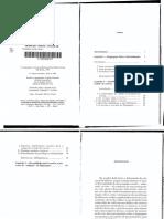 GNERRE, Maurizio. Linguagem, Escrita e Poder..pdf