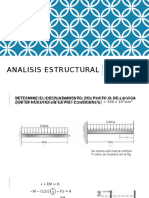 Analisis Estructural ejercicio 9.14 8va edicion