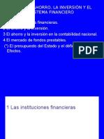 Mercado de FP
