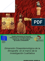 ETNOGRAFIA AMAZONAS.ppt