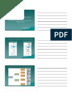 Introducción a los ensayos mecánicos 2015.pdf