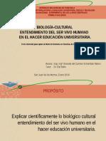 DIAPOSITIVAS GRACIELA 2016.pptx