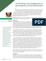 clinicalfindings CEMar.pdf