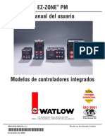 MANUAL DE WATLOW.pdf
