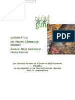 MCF-Lectura 2 Dr. Pedro Cardenas.docx