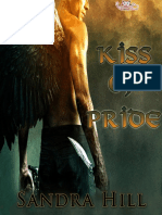 #1- Kiss Of Pride
