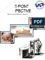 MULTIPOINT PERSPECTIVE.pdf