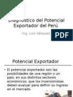 Diagnóstico del Potencial Exportador del Perú.pptx