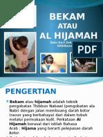 Buku Bekam Pdf