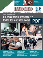 RevistaTestimonio116(corrupción)