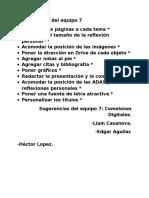 ADA 3 Corregida