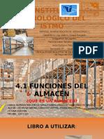 Adm. de Operaciones-4_ Unidad