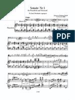 IMSLP30065-PMLP43440-Brahms Cello Sonata No1 Op38 Score Gesamtausgabe