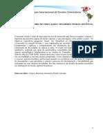 Sob O Olhar Da Obra De Frida Kahlo Mulheres Negras, Docência, Poder E Gestão.pdf