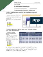 Guía PSU correctas.docx