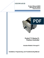 26659_B Proact Digital P Version 2015