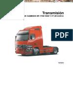Manual Caja Cambios Camiones Volvo (1)