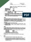 8 Febrero 2013.pdf