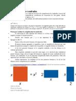 Completación de cuadrados.docx