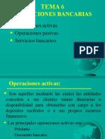CUENTAS ACTIVAS Y PASIVAS.ppt