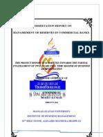 Banking System_Kuldeep Sharma