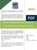guarda documentos.pdf