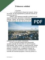 poluarea_solului