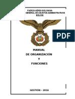 manua_funciones_NUEVO.docx