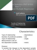 Multivar 2 - Simple and Multiple Regression.pdf